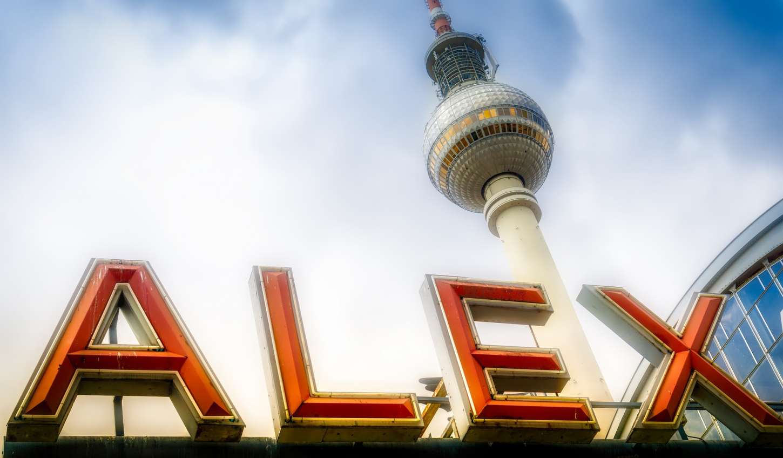 Professionelle Suchmaschinenoptimierung Berlin