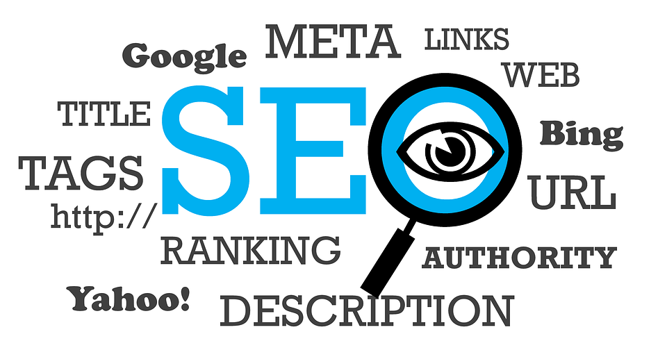 On Page SEO Factors - Free Page SEO Guide and SEO Tools